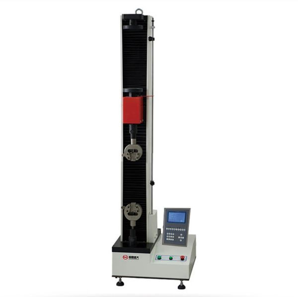 电池片压缩弹簧压力试验机