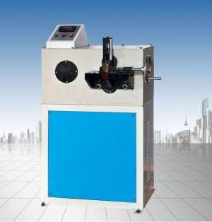 10mm金属线材反复弯曲试验机